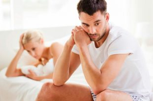 Как продлить половой акт мужчине