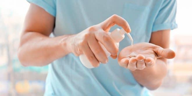 Гели, кремы, мази и спреи для увеличения полового члена