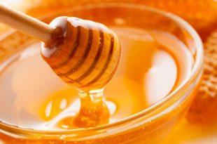 мед для мужского здоровья