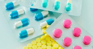 Недорогие таблетки для потенции