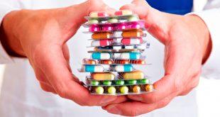 Лучшие препараты для потенции
